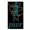 PWR_RelaisCocciGrifoni_D