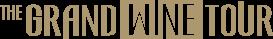 The grand Wine Tour - Logo - Relais Cocci Grifoni