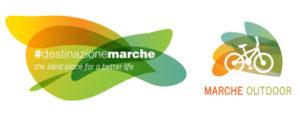 #destinazionemarche RegioneMarche - Relais Cocci Grifoni